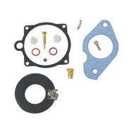 Sierra 18-7770 Carburetor Kit