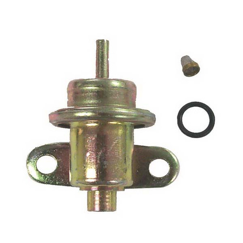 Sierra 18-7652 Fuel Press Regulator