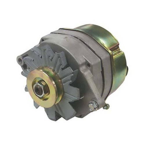 Sierra 18-5956 Alternator