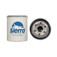 Sierra 18-7895 Oil Filter