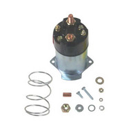 Sierra 18-5804 Starter Solenoid Replaces 13037