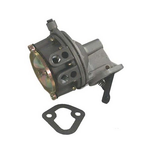Sierra 18-7274 Fuel Pump Replaces 86246T
