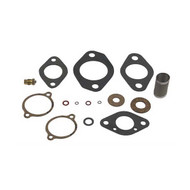 Sierra 18-7013 Carburetor Kit