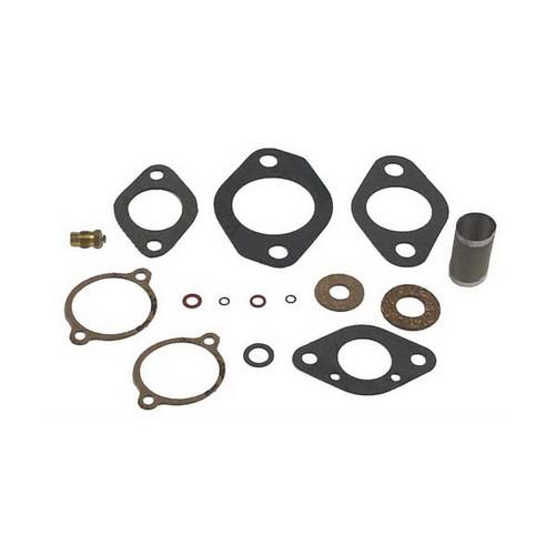 Sierra 18-7013 Carburetor Kit