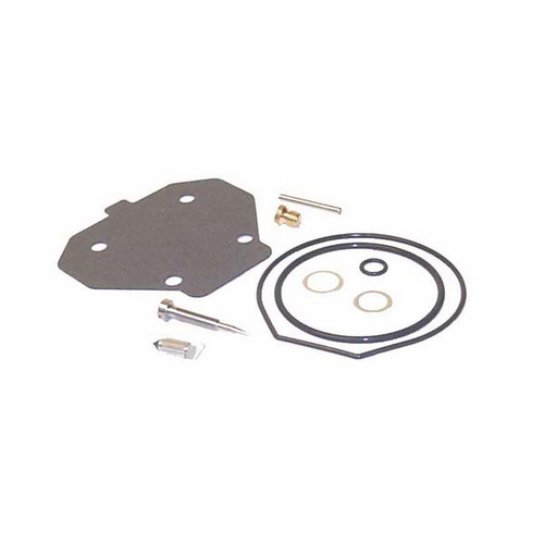Sierra 18-7772 Carburetor Kit
