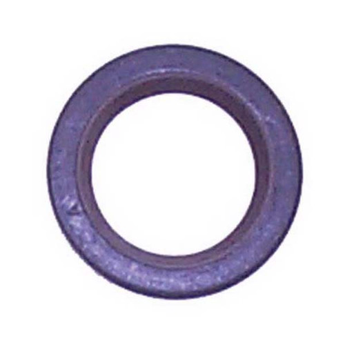 Sierra 18-8304 Oil Seal