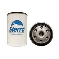 Sierra 18-7709 Fuel Filter