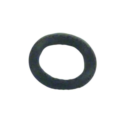 Sierra 18-7406 O-Ring