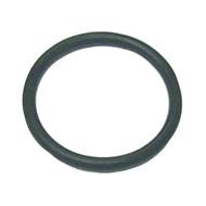 Sierra 18-7173 O-Ring