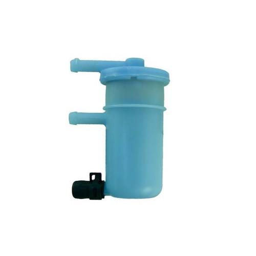 Sierra 18-7953 Fuel Filter