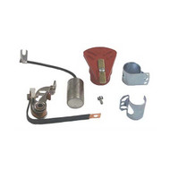 Sierra 18-5251 Tune Up Kit Replaces 0173619