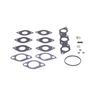 Sierra 18-7773 Carburetor Kit