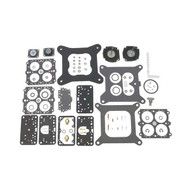 Sierra 18-7017 Carburetor Kit