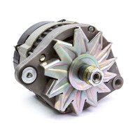 Sierra 18-5959 Alternator Replaces 873770