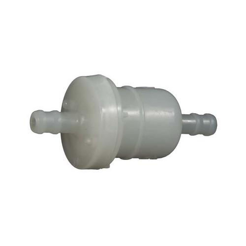 Sierra 18-7710 Fuel Filter (Inline)