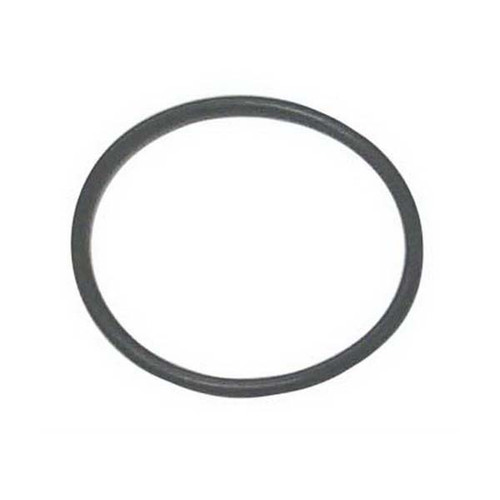 Sierra 18-7113-9 O-Ring (Priced Per Pkg Of 10)