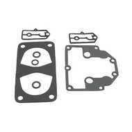 Sierra 18-7214 Carburetor Kit Replaces 810749
