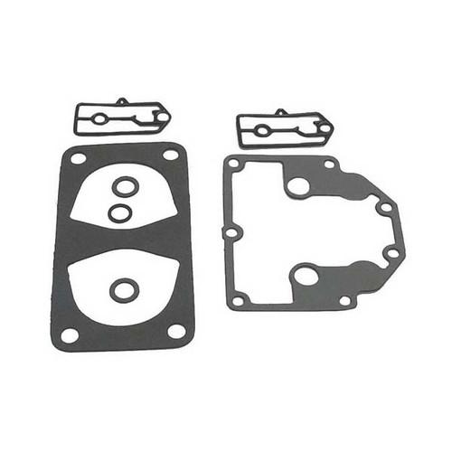 Sierra 18-7214 Carburetor Kit Replaces 810749