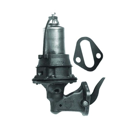 Sierra 18-7278 Fuel Pump Replaces 86234A05