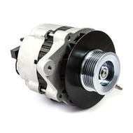 Sierra 18-5960 65 Amp Alternator Replaces 807653T
