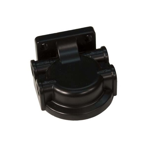 Sierra 18-7774 Bracket Filter