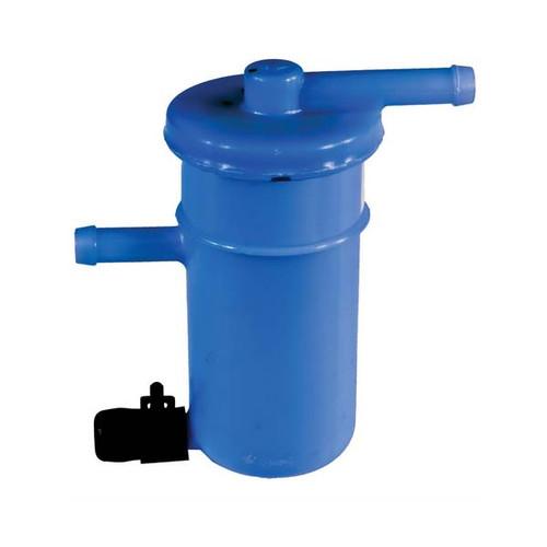 Sierra 18-7711 Fuel Filter (Inline)