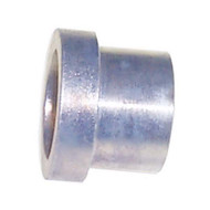 Sierra 18-9838 U-Joint Adapter Replaces 91-38756