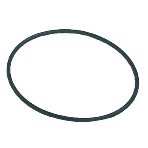 Sierra 18-7407 O-Ring