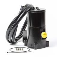 Sierra 18-6279 Tilt/Trim Motor