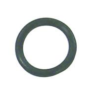 Sierra 18-7174 O-Ring