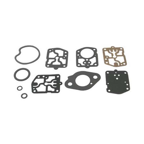 Sierra 18-7215 Carburetor Kit Replaces 1395-9024
