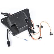 Sierra 18-5781-1 Power Pack