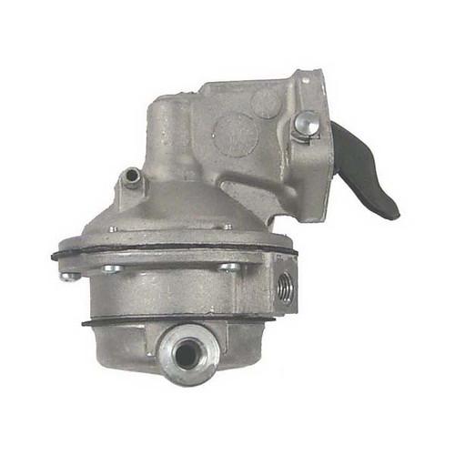 Sierra 18-7281 Fuel Pump Replaces 826493