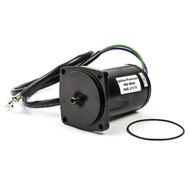 Sierra 18-6280 Tilt/Trim Motor