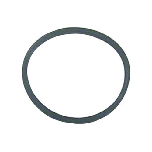 Sierra 18-7474 O-Ring