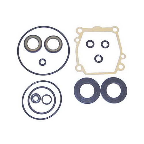 Sierra 18-8381 Lower Unit Seal Kit