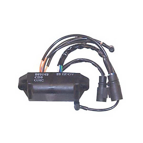 Sierra 18-5782 Power Pack