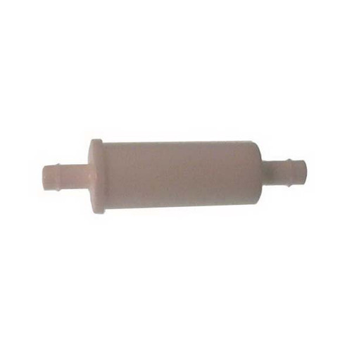 Sierra 18-7831 Fuel Filter Replaces 802128A1