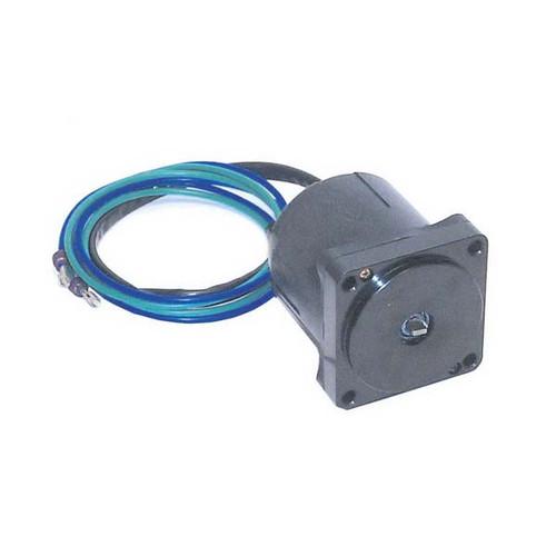 Sierra 18-6281 Tilt/Trim Motor