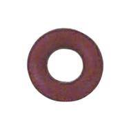 Sierra 18-7150 O-Ring
