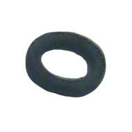 Sierra 18-7475 O-Ring