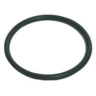 Sierra 18-7175 O-Ring