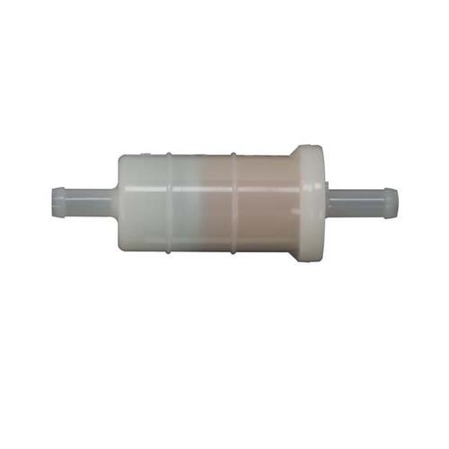 Sierra 18-7714 Fuel Filter (Inline)