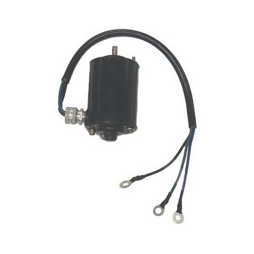 Sierra 18-6764 Tilt/Trim Motor Replaces 0983318
