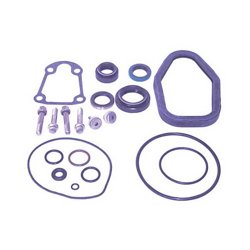 Sierra 18-8383 Seal Kit