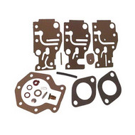 Sierra 18-7219 Carburetor Kit