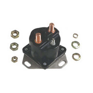 Sierra 18-5812 Starter Solenoid Replaces 0985063