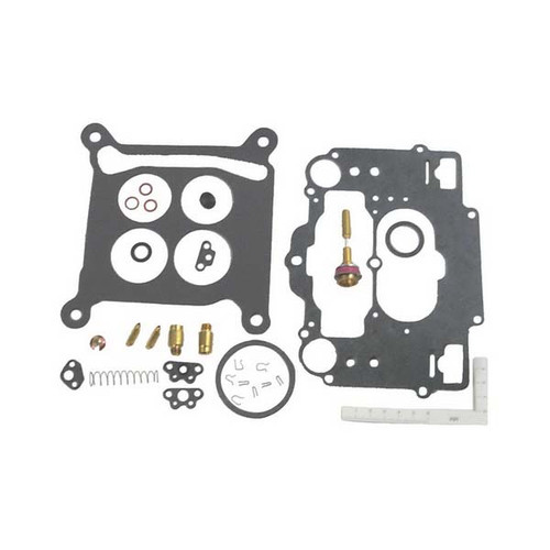 Sierra 18-7023 Carburetor Kit