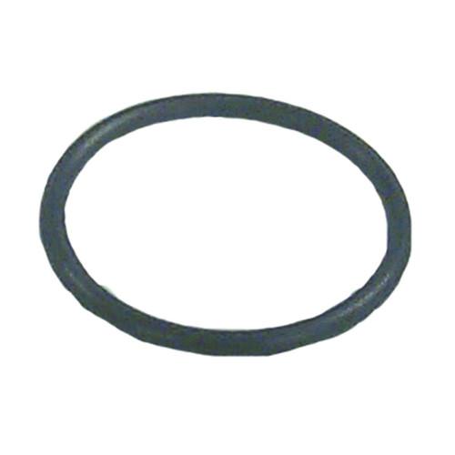 Sierra 18-7409 O-Ring