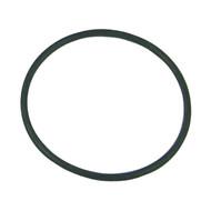 Sierra 18-7151 O-Ring